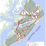 Hilton Head Bike Path
