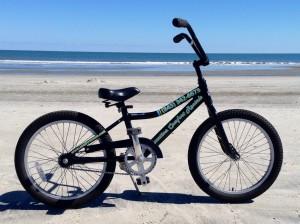 20 Bike