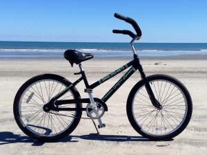 24 bike