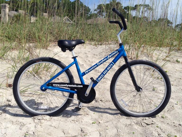 New Bike 2