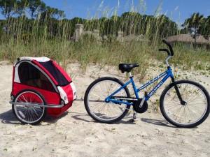 New Bike kiddie 3